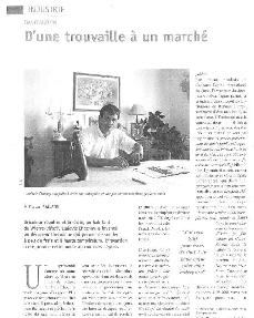 la_gazette_pas_de_calais_26_juillet_20