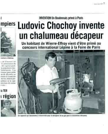 la_semaine_dans_le_boulonais_5_juin_20031_2